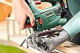 Bosch PST 18 LI - cordless jigsaws