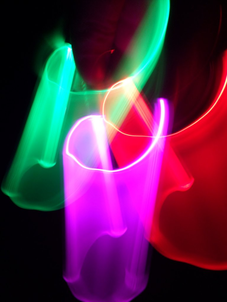 light com stick glow of led sticks glofx pack product mode