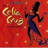 100% Azucar: The Best of Celia Cruz (Con La Sonora Matancera)