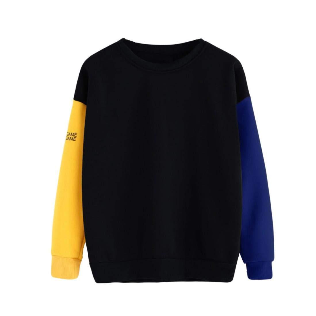 流行に  Laimeng_world Clothes SHIRT SHIRT ガールズ B07G8NRQBG X-Large ブルー Clothes X-Large, 陶芸タチカワ:a8dc3850 --- diceanalytics.pk