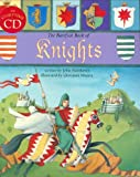 The Barefoot Book of Knights (Book & CD)