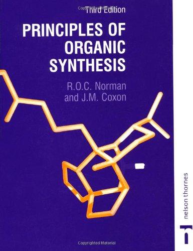Organic Book Pdf