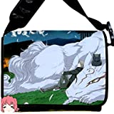 MiracleL Natsume Yuujinchou Anime Cosplay Backpack Messenger Bag Shoulder Bag