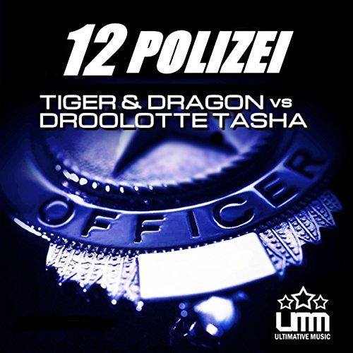 1 2 Polizei (Sandro Diaz S.W.A.T. Mix)