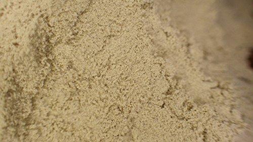 Micronized Instant Kava Powder – Tongan Pouni Ono 4 oz