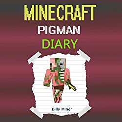 Minecraft Pigman