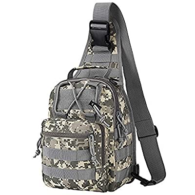 chic Bagerly Backpack 29f2cc9897195