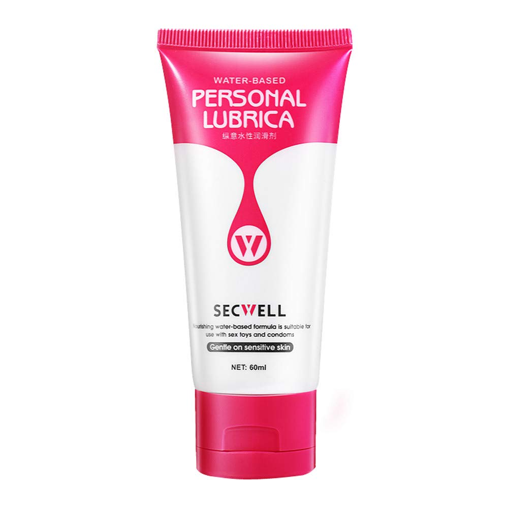 Lubricant For Sex Vaginal Intercourse Gay Anal Oil Adult Sexual Body Smooth