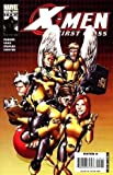 X-Men First Class Vol. 2 #12 : Fly Away (Marvel Comics)
