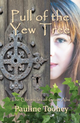 Pull of the Yew Tree, Pauline Toohey - Shop Online for Books in Australia