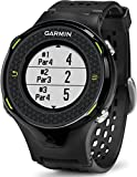 Garmin-Approach-S4-GPS-Golf-Watch