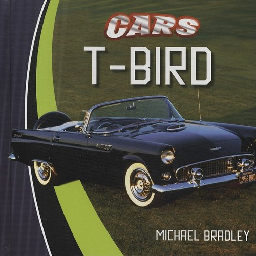 T-Bird for sale  Delivered anywhere in Canada