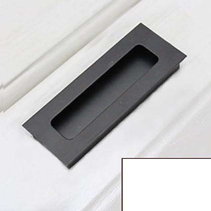 Invisible Hand/Wardrobe, Sliding Door Handles Hidden/Copper ...