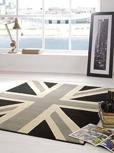 Amazon Com Buckingham Great Britain Flag Union Jack