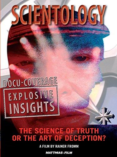 (Scientology )