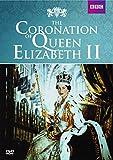 Buy Coronation of Queen Elizabeth II, The