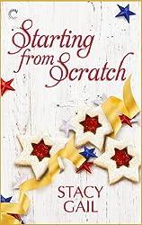 Starting from Scratch (Bitterthorn, Texas Book 2)