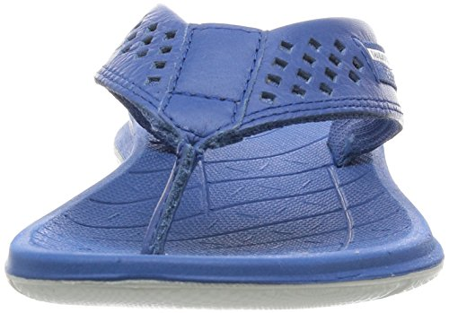 ECCO Intrinsic Tøffel Ladies, Scarpe Sportive Outdoor Donna Blu(cobalt 1131)
