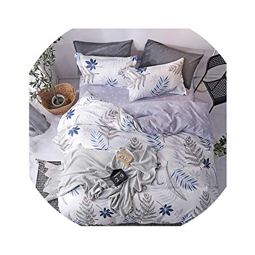 - Bedding Set Luxury Pink Love & Freedome3/4pcs Family Set Include Bed Sheet Duvet Cover Pillowcase Boy Room Flat Sheet No Filler 2019 Bed,Zak,Queen cover180by220