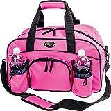 Extreme Pak™ Pink 18'' Sport Duffle Bag