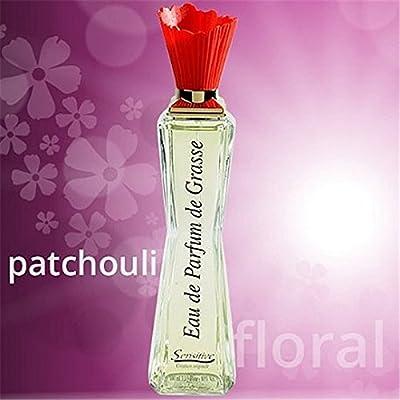 De Floral Boisé Eau Lady ManFrais Femme7plgf0401054 Parfum srdthQxC