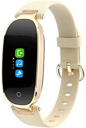 Achat S3 Mode Bracelet Bande Intelligente Fille Femmes