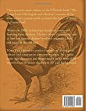 Old English and Modern Game Fowl: Chicken Breeds