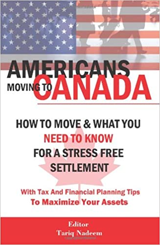americans moving to canada how to move what you need to know for
