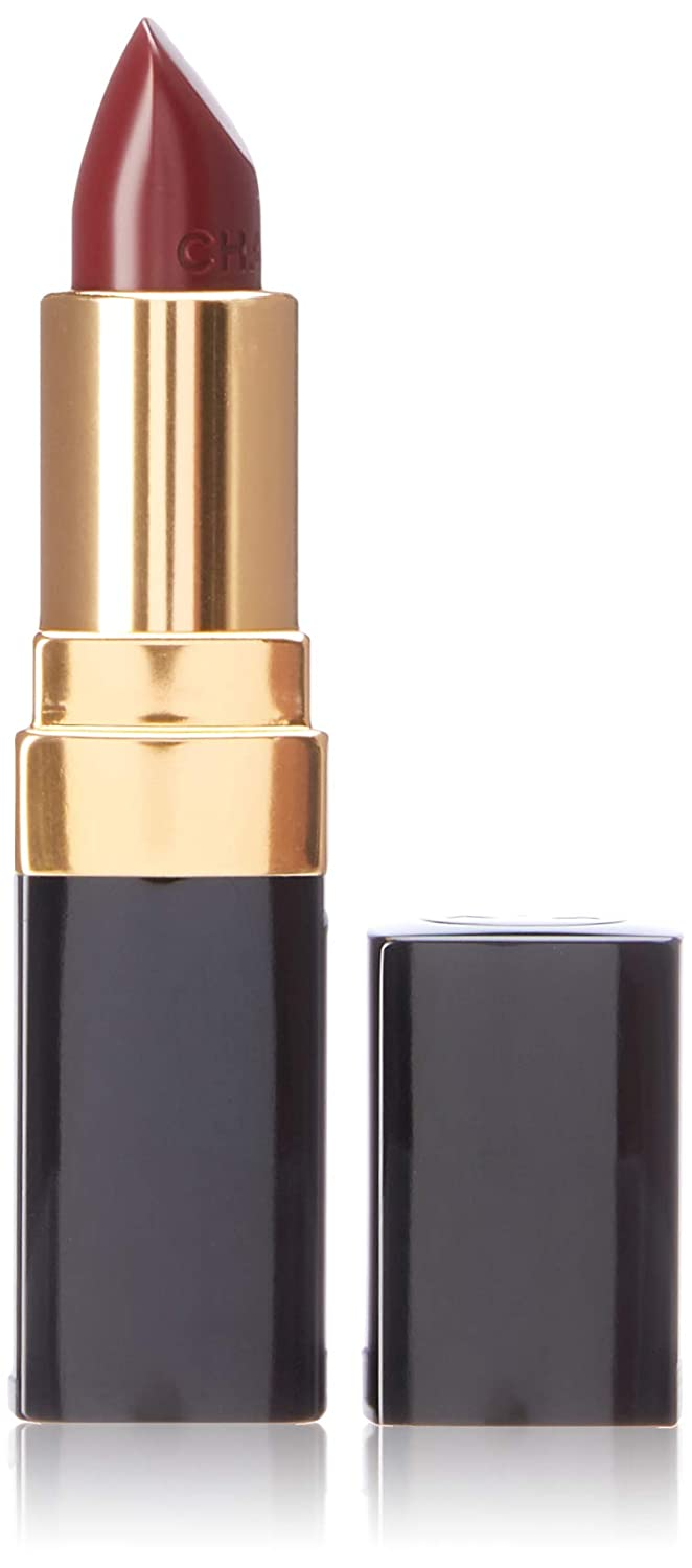 a686ca6e04 Chanel Rouge Coco Ultra Hydrating Lip Colour - # 446 Etienne 3.5g ...
