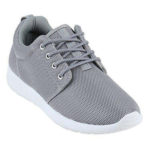 Sport Taille La Unisexe Chaussures Flandell Bottes Course Gris Bernice Sur Hommes Clair De Paradis zX48TxqwZ