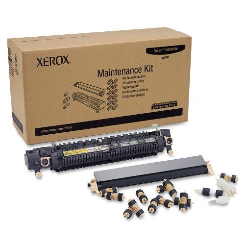 Xerox 109R00731 Maintenance Kit, Office Central