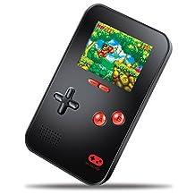 DreamGear My Arcade Go Gamer Portable - Black by dreamGEAR