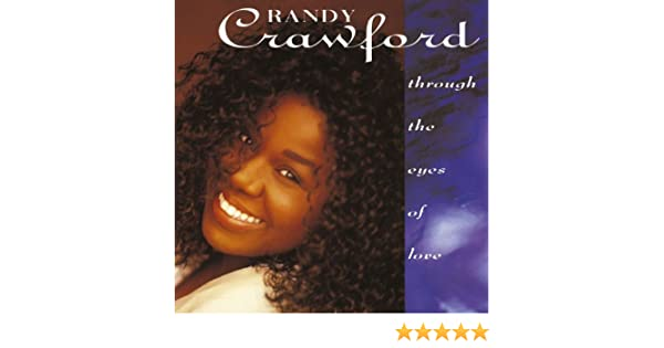 randy crawford if youd only believe free mp3