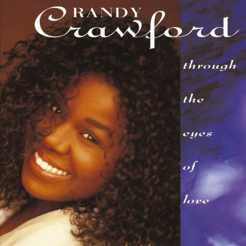 Randy Crawford-Through The Eyes Of Love-CD-FLAC-1992-FATHEAD Download