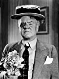 W.C. Fields 18X24 Poster New! Rare! #BHG312292