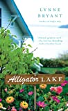 """Alligator Lake"" av Lynne Bryant"