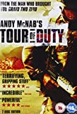 Andy Mcnab's Tour of Duty [Import anglais]