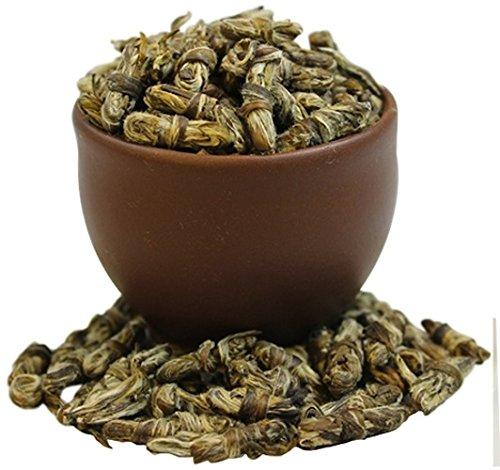 Capital Teas Madame Butterfly Jasmine Tea, 2 Ounce