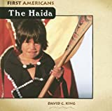 The Haida, David C. King, 0761422501