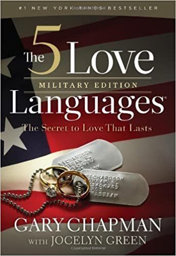 5 love languages book online