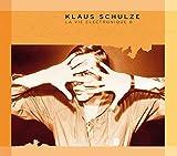 La Vie Electronique Vol.8 by Klaus Schulze (2011-01-25)