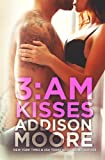 3:AM Kisses (3:AM Kisses 1)