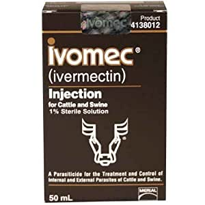 Ivermectin For Dogs Amazon