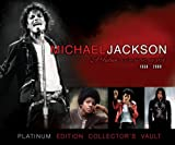 Michael Jackson Vault, David Lifton, 0794829295