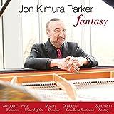 Fantasy by Jon Kimura Parker (2014-08-03)