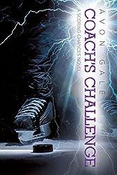 Coach's Challenge (Scoring Chances Book 5)