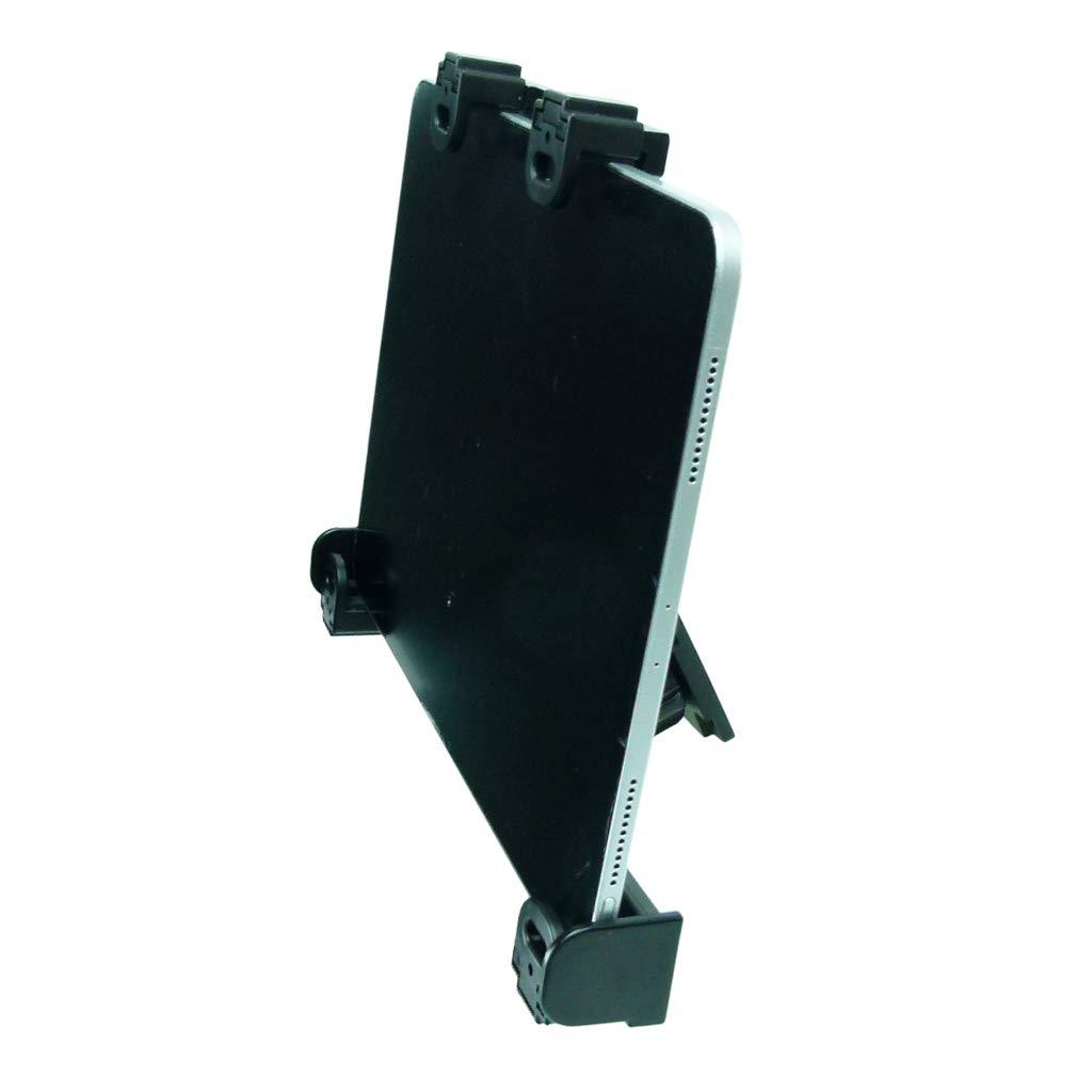 最低価格の Apple iPad B07NLCH4H3 Pro Pro Apple 10.5インチ用パーマネントスクリュー固定調節可能タブレットホルダー キーロック付き B07NLCH4H3, 花もぐら:1ce10090 --- senas.4x4.lt