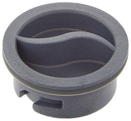 GE WD12X10206 Rinse Aid Dispenser Cap