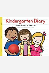 Kindergarten Diary Kindle Edition