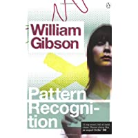 Pattern Recognition Volume 1